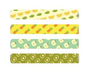 pattern1_fruit-300x300