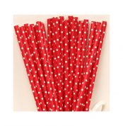 dotted-paper-straws