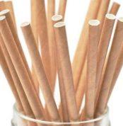 kraft-paper-straws