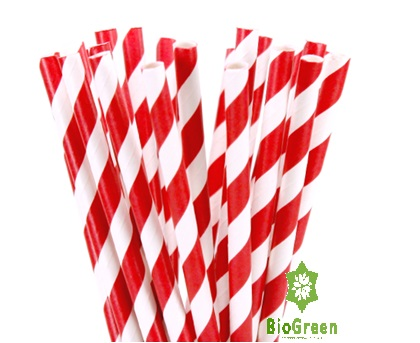red-paper-straws